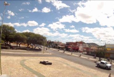 Governo endurece medidas restritivas na região de Guanambi | Divulgação