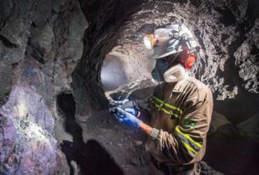 Mineração amplia fronteiras via pesquisa | Philip Mostert | ERO Copper | Divulgação