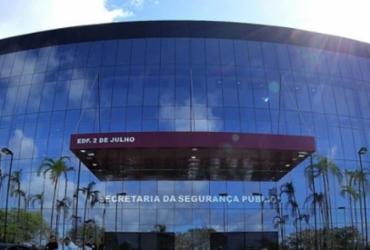 Ministério libera verba para estados investirem em segurança pública | Divulgação