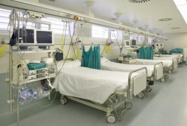 Ministério da Saúde libera 284 leitos de suporte ventilatório pulmonar | Divulgação | Governo Federal
