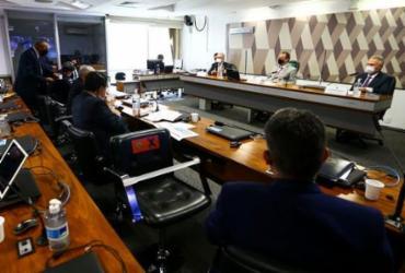 Queiroga diz que tratamento precoce não é decisivo e defende vacinação | Agência Brasil | Divulgação
