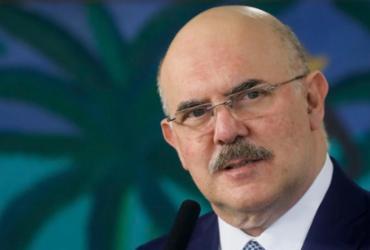 Ministro da Educação diz que Enem 2021 pode ser 'em outubro, novembro' | Agência Brasil