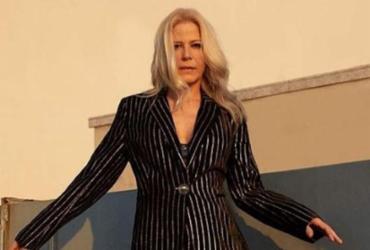 Mãe da cantora Paula Toller é encontrada morta em casa | Divulgação