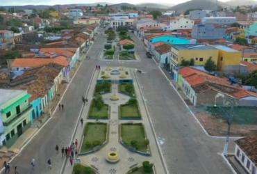 MP-BA pede na Justiça que Bom Jesus da Serra estruture o Conselho Tutelar
