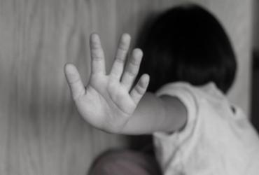MP-BA lança site de campanha contra violência sexual a crianças e adolescentes | Divulgação