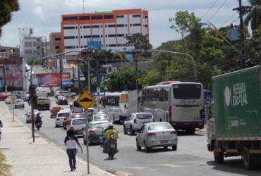 MP recomenda revisão do Plano Diretor de Desenvolvimento Urbano de Camaçari