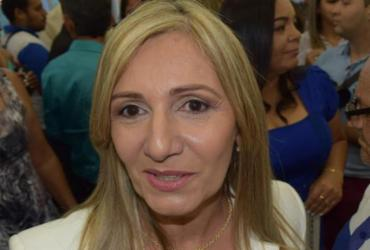 Malhada de Pedras: ex-prefeita é acionada na justiça por improbidade administrativa