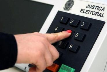 Mulheres são mais votadas no Chile, mas lei as obriga a ceder lugares | Roberto Jayme | Ascom | TSE