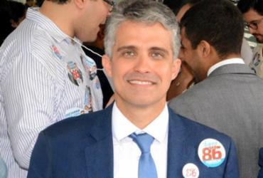 Presidente da OAB-BA defende retomada do funcionamento presencial no TJ | Divulgação | OAB-BA