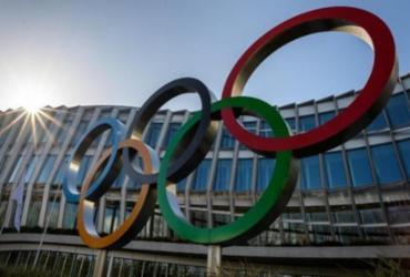 Brasil inicia a vacinação de atletas para Olímpiada e Paralímpiadas | Fabrice Coffrini | AFP