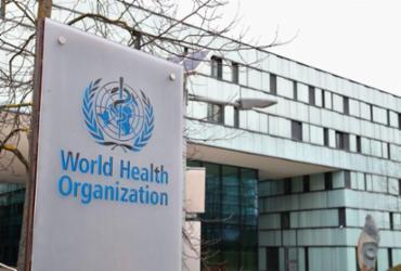 Pandemia está em platô 'inaceitavelmente alto' de casos e mortes, diz OMS |