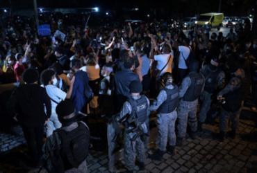 Aumenta para 28 o número de mortos na operação policial no Rio | Carl de Souza | AFP