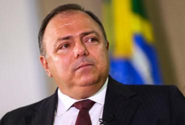 AGU pede ao STF um salvo-conduto para Pazuello ficar em silêncio na CPI da Covid | Marcelo Camargo | Agência Brasil