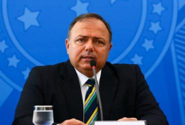Pazuello lidera lista de falsos testemunhos na CPI da Covid | Marcelo Camargo I Agência Brasil