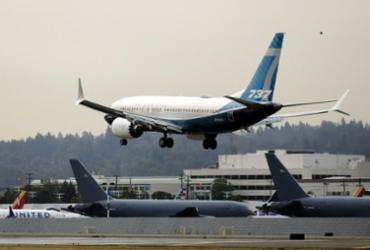 Peru prorroga suspensão de voos vindos de Brasil, Reino Unido e África do Sul | Jason Redmond | AFP