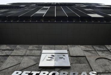 Petrobras obtém lucro de mais de R$ 1 bilhão no primeiro trimestre | Arquivo | Agência Brasil