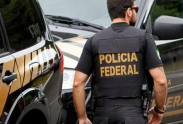 MPF pede que Justiça Federal suspenda concurso da PF por conta da pandemia | Divulgação | PF