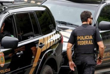 Maioria do STF vota a favor de manter neste domingo concurso da Polícia Federal   Divulgação   PF