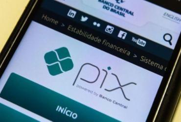 PIX soma R$ 1 trilhão em transferências bancárias no Brasil | Reprodução