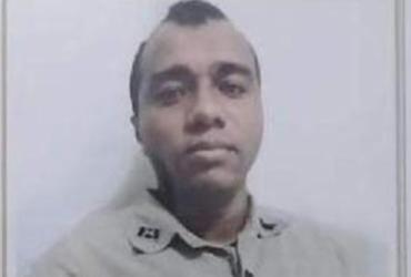 Policial militar é morto a tiros enquanto realizava rondas em Arembepe