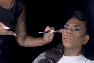 Rainhas trans do samba têm trajetória em documentário | Divulgação