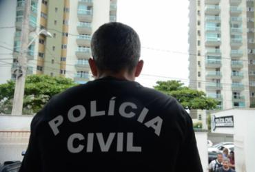 Defensoria Pública questiona operação no Jacarezinho e vai ao STF | Tânia Rêgo | Agência Brasil