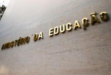 Começa hoje o prazo para pedir isenção de inscrição no Enem 2021 | Agência Brasil