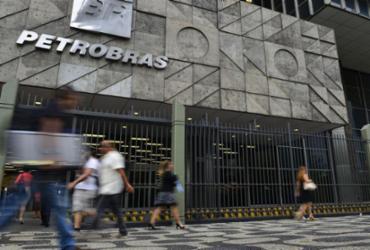 Pré-sal: Petrobras firma contrato para construção de sétima plataforma | Arquivo | Agência Brasil