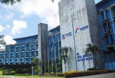 Prefeitos baianos são punidos pelo TCM por atraso nos pagamentos ao INSS | Divulgação | TCM