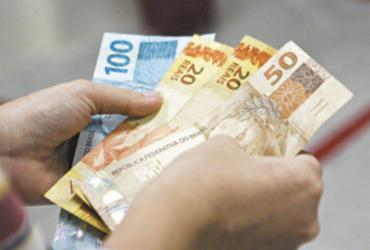 Prefeitura inicia pagamento da 14ª parcela do Salvador por Todos | Arquivo | Agência Brasil