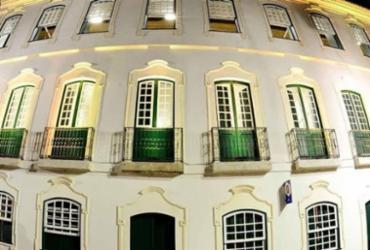 Prefeitura prorroga prazos de projetos contemplados pela Lei Aldir Blanc | Reprodução | Instagram