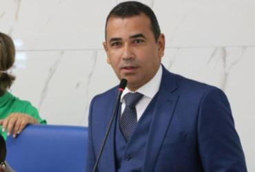 Presidente da Câmara de Camaçari dialoga sobre retomada das atividades pedagógicas