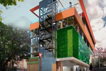 RedeMiX inaugura loja conceito no Corredor da Vitória com ação social focada em comunidades do entorno |