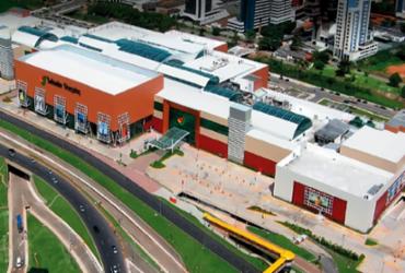 Construtora Andrade Mendonça anuncia mudança de marca e passa a se chamar SIAN Engenharia   Reprodução