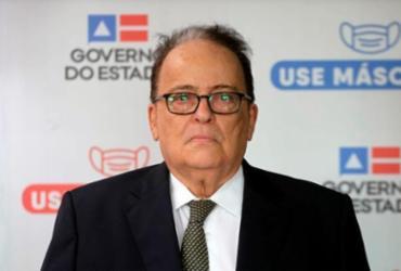 Secretário aponta conceito equivocado de justiça nas mortes de tio e sobrinho após furto | Alberto Maraux | SSP-BA