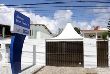 Dia das Mães terá programação especial em Salvador | Divulgação