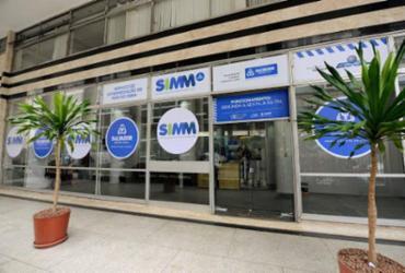 Simm promove ações para empregabilidade de pessoas com deficiência | Divulgação | Prefeitura de Salvador