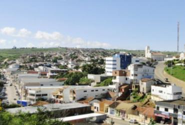 Sistema Integrado de Abastecimento de Água será inaugurado em Jaguaquara