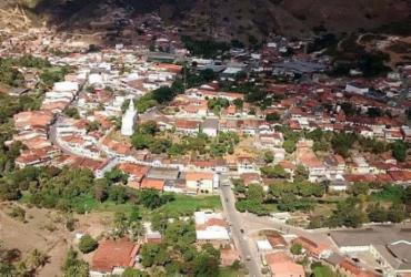 Governo da Bahia decreta situação de emergência em quatro municípios