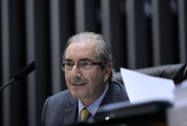 STJ envia processo contra Eduardo Cunha para Justiça Eleitoral | Agência Brasil