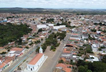 Suspeitos de integrar facção são mortos após confronto com a polícia em Maracás