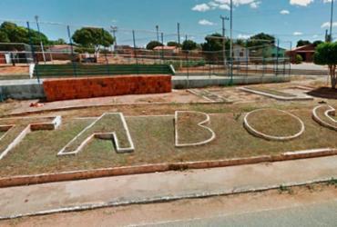 TJ-BA veta abono para servidores que atuam em combate à Covid em Tabocas do Brejo Velho