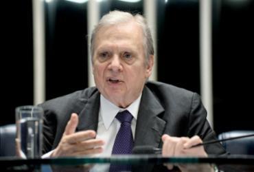 Tasso anuncia ação para obrigar Bolsonaro a usar máscara em público | Jefferson Rudy | Agência Senado