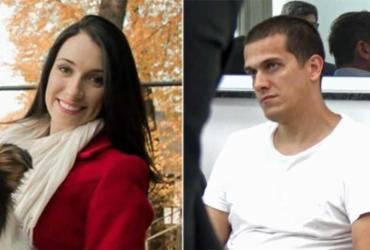 Ex-marido da advogada Tatiane Spitzner é condenado a 31 anos por feminicídio | Reprodução