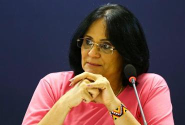 Terceiro setor que protege crianças e adolescentes precisa ser fortalecido, diz Damares | Marcelo Camargo | Agência Brasil