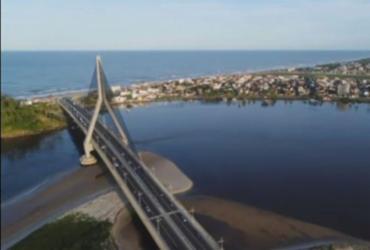 TJ-BA suspende desapropriação de casas para construção de nova ponte em Ilhéus