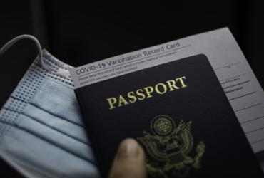 Setor de Turismo deve demorar sete anos para superar impactos da pandemia | Divulgação