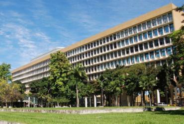 Com mesma verba de 2004, universidades federais podem parar em julho | Divulgação | UFRJ
