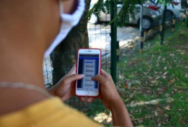 Em uma semana, site Alerta Celular registra mais de 12 mil cadastros | Vitor Barreto | Divulgação