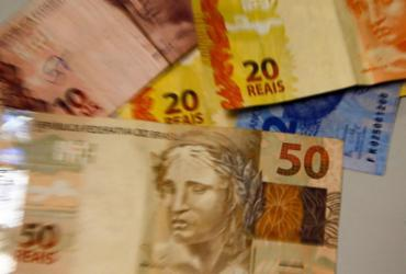 Valor do salário mínimo pode subir para R$ 1.155,55 em 2022 | Agência Brasil